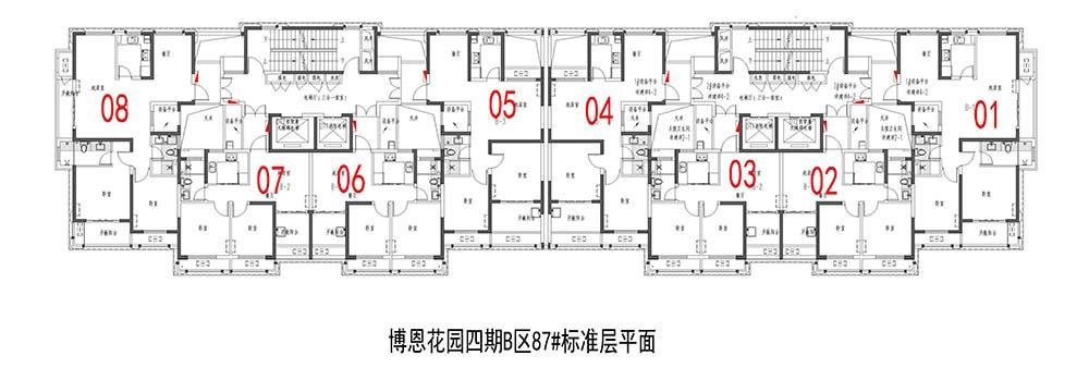 电路 电路图 电子 户型 户型图 平面图 原理图 1000_349
